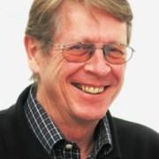 Sven Nissen-Meyer