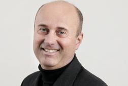 Horst Wiegand