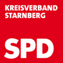 SPD-Kreisverband Starnberg