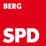 SPD-Ortsverein Berg