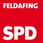 SPD-Ortsverein Feldafing