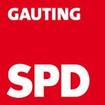 SPD-Ortsverein Gauting