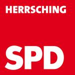 SPD-Ortsverein Herrsching