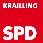 SPD-Ortsverein Krailling