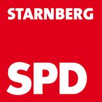 SPD-Ortsverein Starnberg