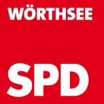 SPD-Ortsverein Wörthsee