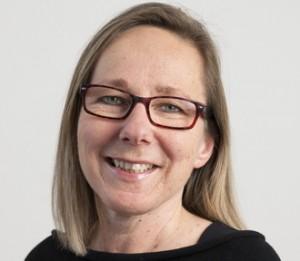Susanne Mörtl