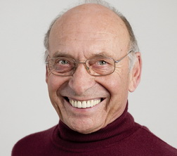 Dieter Appel
