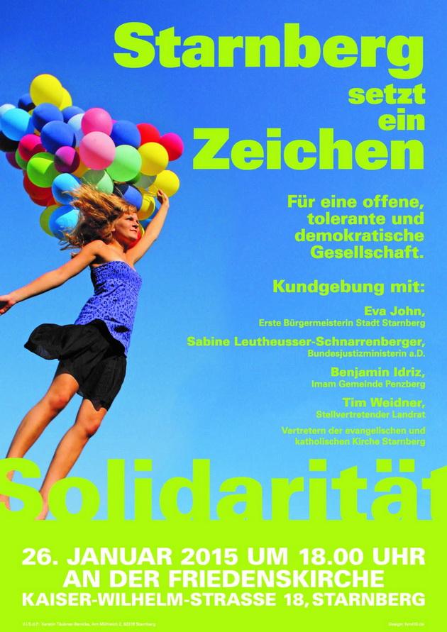 Plakat_630_ganz
