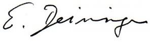 Unterschrift_Ernst_Deiringer