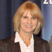 Sissi Fuchsenberger
