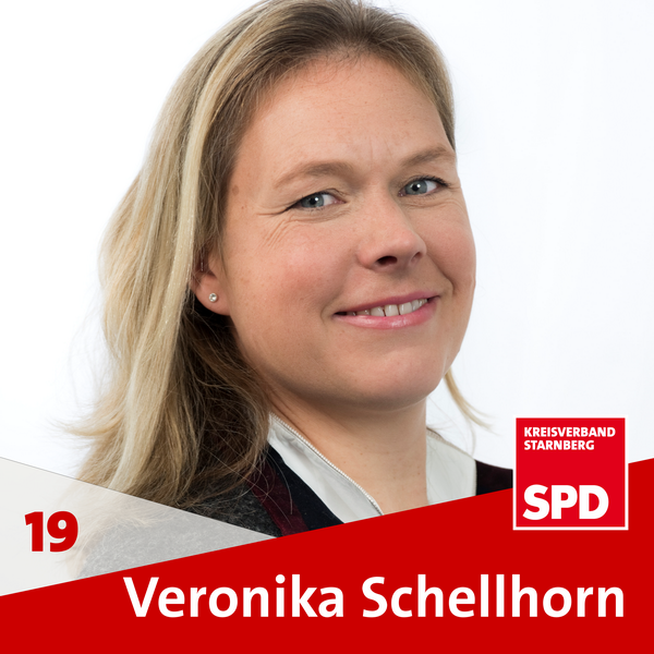 Veronika Schellhorn