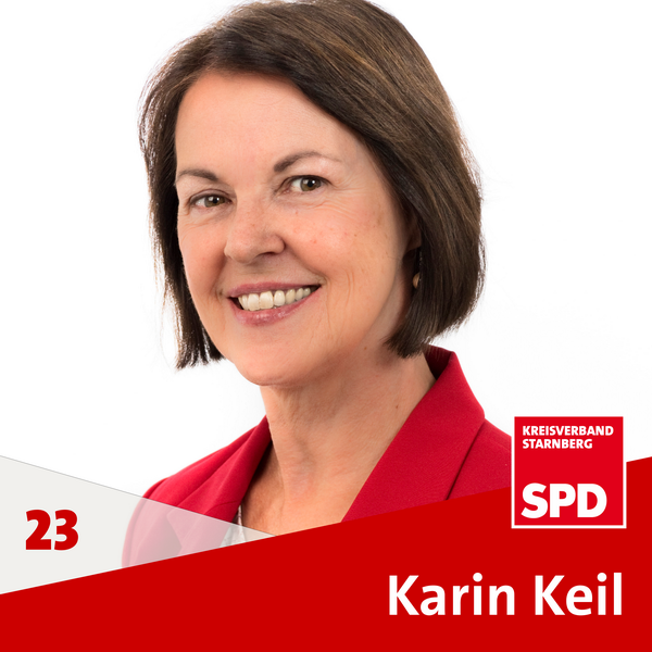 Karin Keil