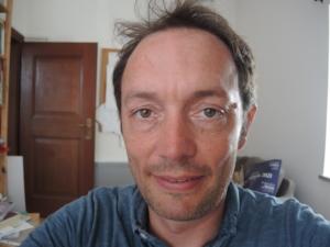 Hans-Herrmann Weinen